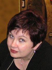 Валентина Турчин, 17 декабря , Киев, id15204478