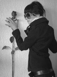 Каролина Литвинова, 29 июля 1985, Киев, id19727379