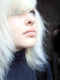 Kira Moss, 5 марта 1995, Москва, id52001556
