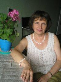 Альбина Чиркова, 30 июня 1995, Полярные Зори, id87304796