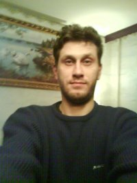 Олег Дементьев, 25 ноября 1972, Санкт-Петербург, id9059407